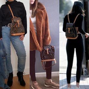 ❤️ADORABLE 🚩BACKPACK Louis Vuitton